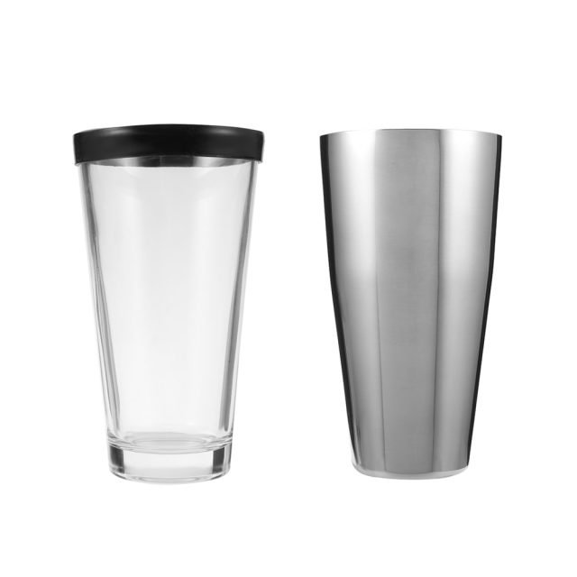 Boston Shaker 400ml/800ml
