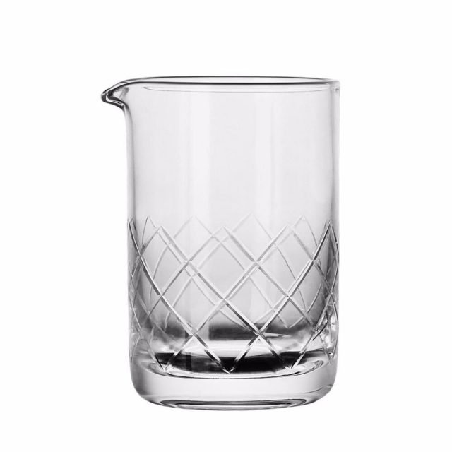 Mixing Glass 500/550/650/720/880ml