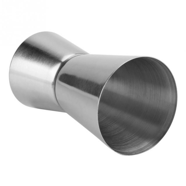 Bar Jigger 30/45ml
