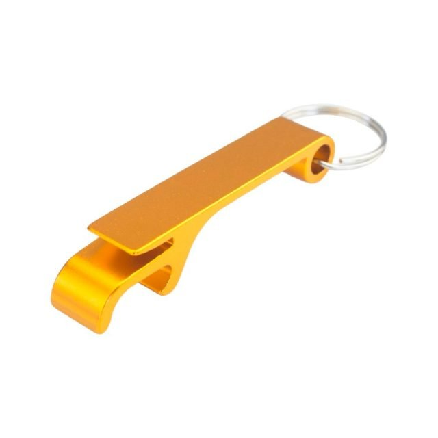 Keychain Bottle Openers 100Pcs/Lot