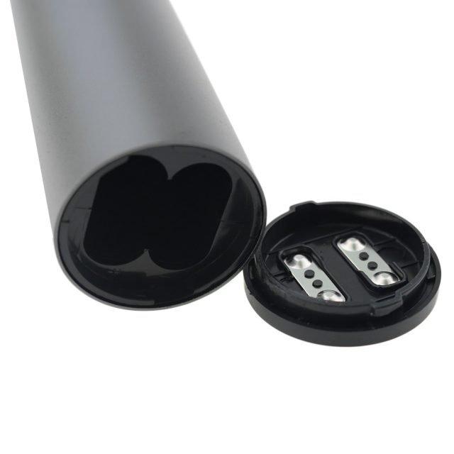 Electric Bottle Opener Set/4Pcs