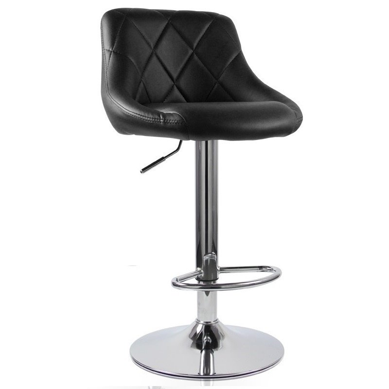 Comfort Bar Stool (16 Models Available)