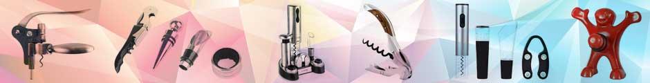 header-corkscrews1-940x120